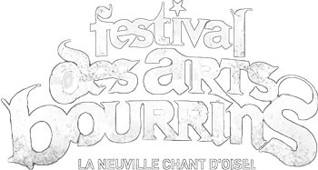 Festival des Arts Bourrins